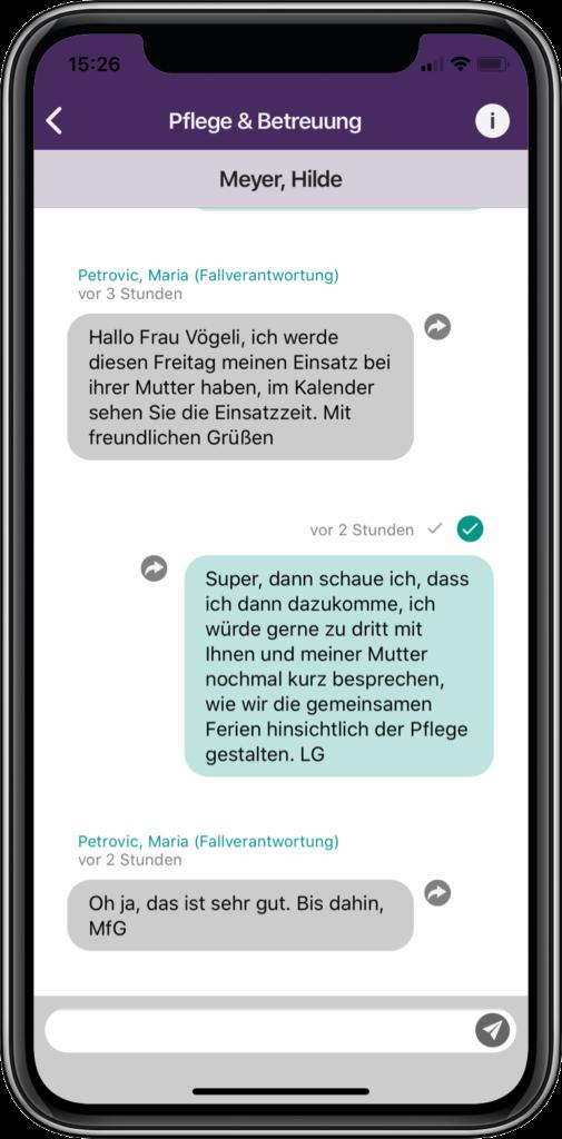 CCC_Mitteilungen_Klient_04
