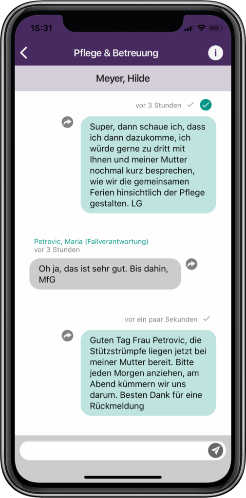 CCC_Mitteilungen_Klient_05