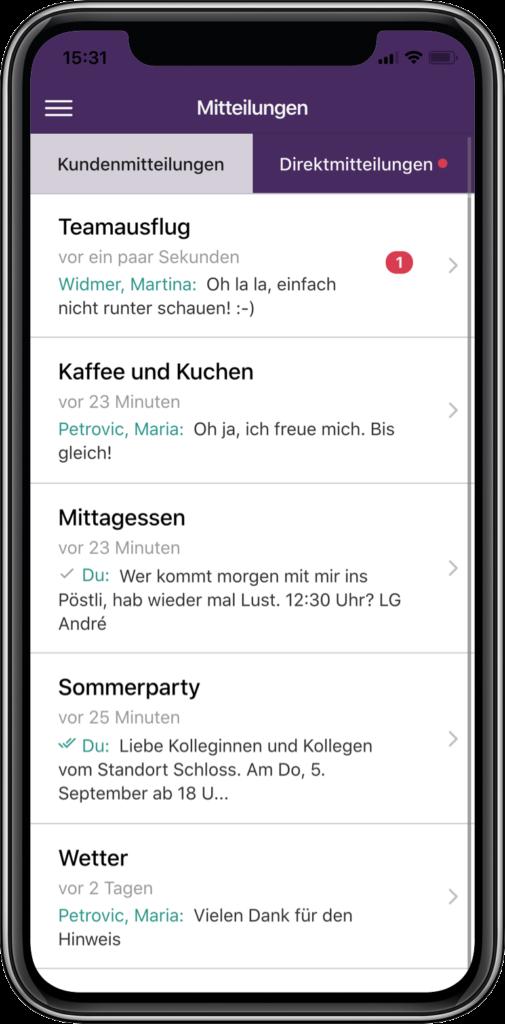 Mitteilungen_Spitex_02
