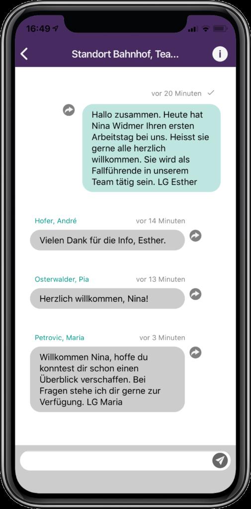 Mitteilungen_Spitex_05