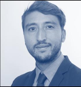 Dr. Marcello Ienca