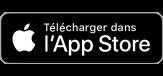 App_Store_Badge_FR_blk_100517